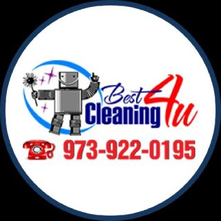 Best Air Duct & Dryer Vent Cleaning 4 U
