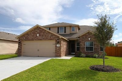 $979, 4br, Tired of throwing away money to rent Make your spending worthwhile and OWN A BRAND NEW HOME