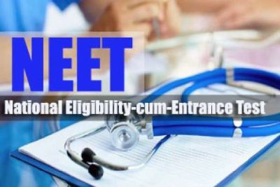 NEET OFFER COACHING TRICHY