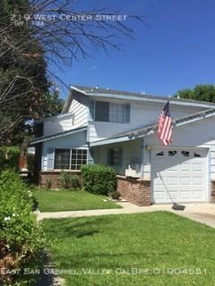 1 bedroom in Covina