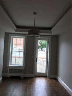 Rental 3005 Ave. M