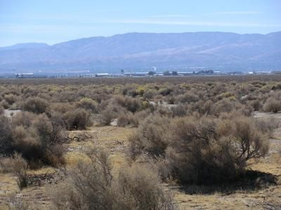 Foreclosure Property in Lancaster, CA 93536 - Acre Ave D10 47th St.w. Caliche