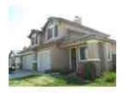 Perris Ca Single Family 1 475 00 Available M