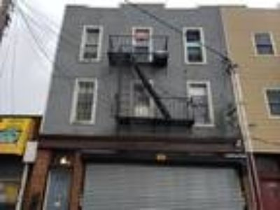 East New York Real Estate For Sale - Land 2075