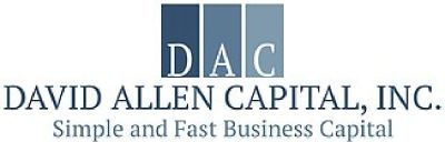 Simple and Fast Business Capital