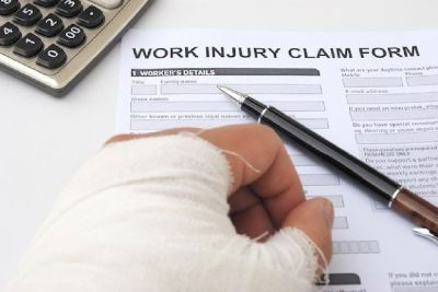 Find the Best Fall River Workers Compensation Lawyers