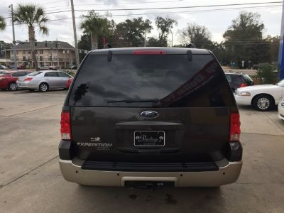 $9,995, 2006 Ford Expedition Used Cars Priced Right