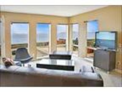 Waters Edge Suite - Condo