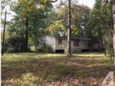 Rome, GA Floyd Country Land 1.460000 acre