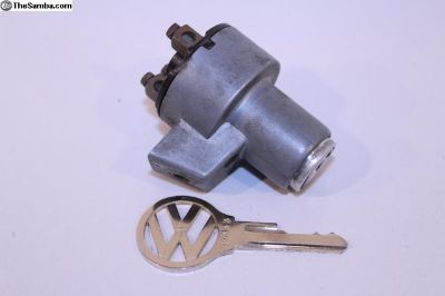 55-67 OG Bus Replacement Ignition SG143
