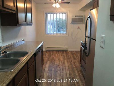 Gobble up the savings and move in for only $262! 2 bedrooms located in Holt