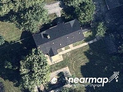 Foreclosure Property in Rockford, IL 61109 - S Bend Rd
