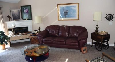 SPICER CREEK TOWNHOME SALE on GRAND..