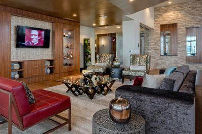 $3570 studio in Rockville
