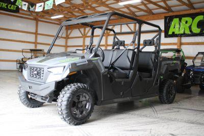2020 Arctic Cat Prowler Pro XT Crew SxS Campbellsville, KY