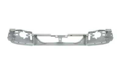 Sell 1999-2004 FORD MUSTANG HEADLIGHT MOUNTING PANEL motorcycle in Lawrenceville, Georgia, US, for US $59.95