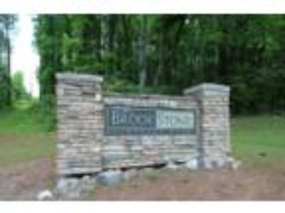 Brookstone Apartments - 1 BR 1 BA