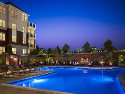 $4350 2 apartment in Montgomery County