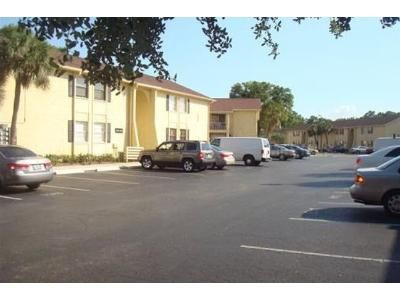 3 Bed 2 Bath Foreclosure Property in Tampa, FL 33615 - Dolonita Dr