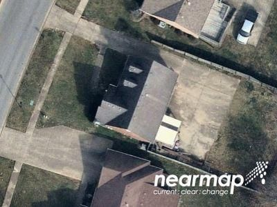 Preforeclosure Property in Louisville, KY 40272 - Evening Star Dr