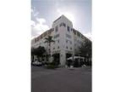Commercial : , South Miami, US RAH: A10223747
