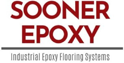 Residential|Commercial|Industrial Flooring Services in Oklahoma|Texas|New Mexico