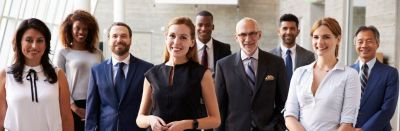 Staffing Services in New Jersey