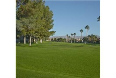Spectacular golf course home in Indian Country Club. Parking Available!