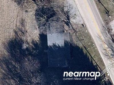 Foreclosure Property in Lafayette, IN 47909 - S Beck Ln