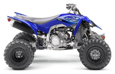 2020 Yamaha YFZ450R ATV Sport Asheville, NC