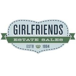 **Girlfriends Clyde Hill estate Sale**