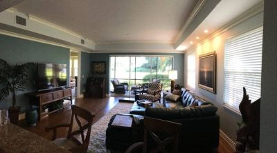 $4000 2 townhouse in Collier (Naples)