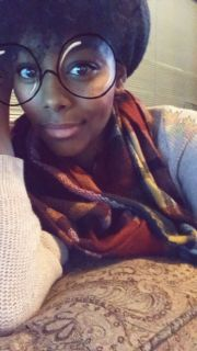 Deborah R is looking for a New Roommate in Atlanta with a budget of $1500.00