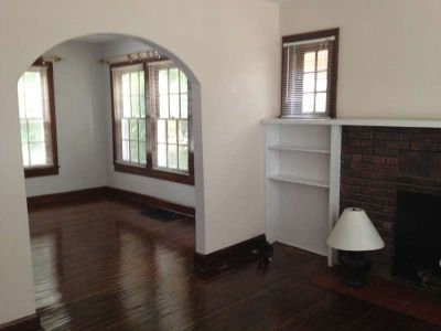 $560 room for rent