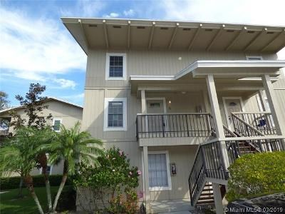 2 Bed 2.5 Bath Foreclosure Property in Jupiter, FL 33469 - SE Wood Haven Ln Apt K