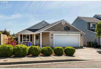 59544 Clinton St Saint Helens Three BR, You will not believe how