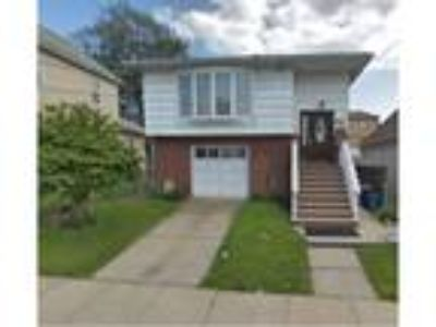 Lower Todt Hill Real Estate For Sale - Three BR, Two BA Single family