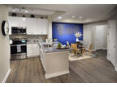 The Pointe at Vinings - 1 BR- 1 BA (A)
