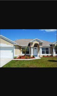 Craigslist Rooms For Rent Roommates In Orlando Fl