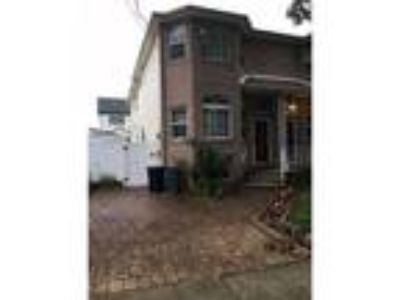 New Dorp Real Estate For Sale - Three BR, Two BA Single family