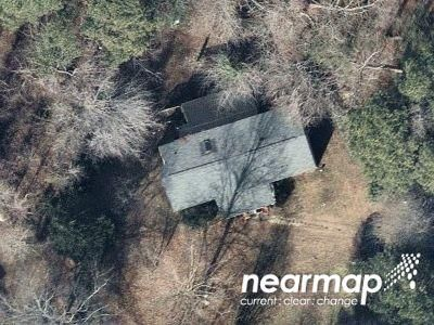 2.0 Bath Foreclosure Property in Apex, NC 27539 - Paynes Ct