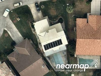 3 Bed 2 Bath Preforeclosure Property in Sarasota, FL 34243 - Marella Dr