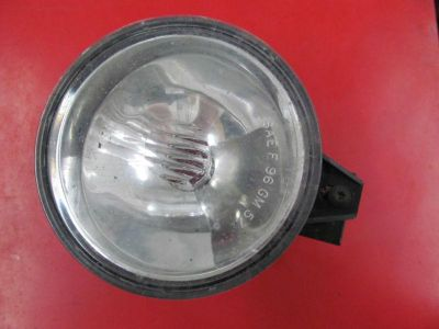 Sell PONTIAC 10443844 FOG LAMP ASSY motorcycle in Salem, Kentucky, US, for US $75.00