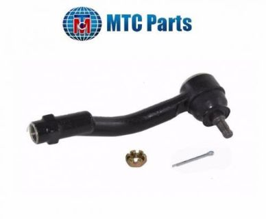 Buy NEW Passenger Right Outer Tie Rod End MTC 56820-2E900 Fits Hyundai Tucson Kia motorcycle in Stockton, California, United States, for US $19.99