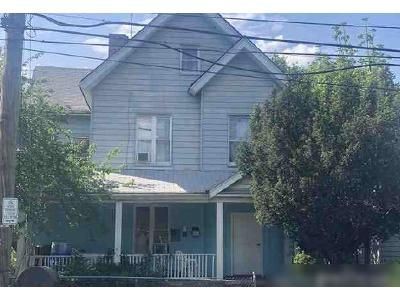 5 Bed 3 Bath Foreclosure Property in White Plains, NY 10606 - Fisher Ave