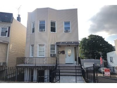 Preforeclosure Property in Bronx, NY 10462 - Barnes Ave