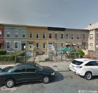 $670, 3br, HOSE RENT WILL BE 3 Beds 2 bath NEW Apartment3  Bedroom Apartment in Private House