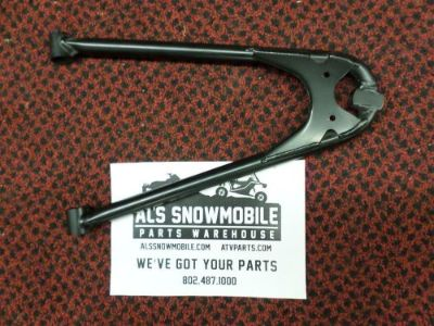 Buy 2013 Ski-Doo MXZ X 600RS XP Upper Right A-Arm 505073323 motorcycle in Newport, Vermont, United States, for US $49.95