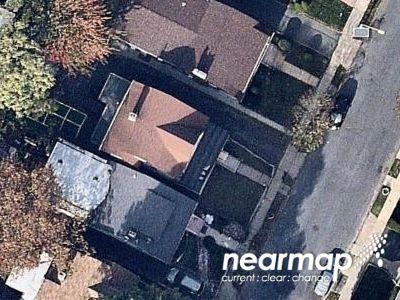 4 Bed 3 Bath Foreclosure Property in East Orange, NJ 07017 - N 20th St