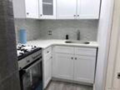 Real Estate Rental - 0 BR, One BA Apartment in bldg